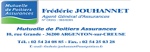 Logo_Mutuelle_Poitiers_Frederic_Jouhannet